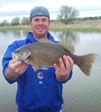 smallmouth_bass_nebraska