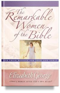 TheRemarkableWomenofTheBible-copy_550x825[1]